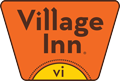 Village Inn Fort Smith