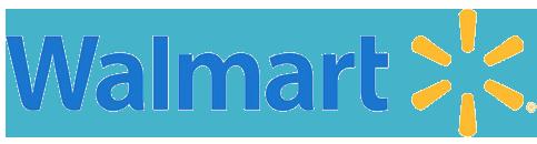 Walmart Stores, Inc