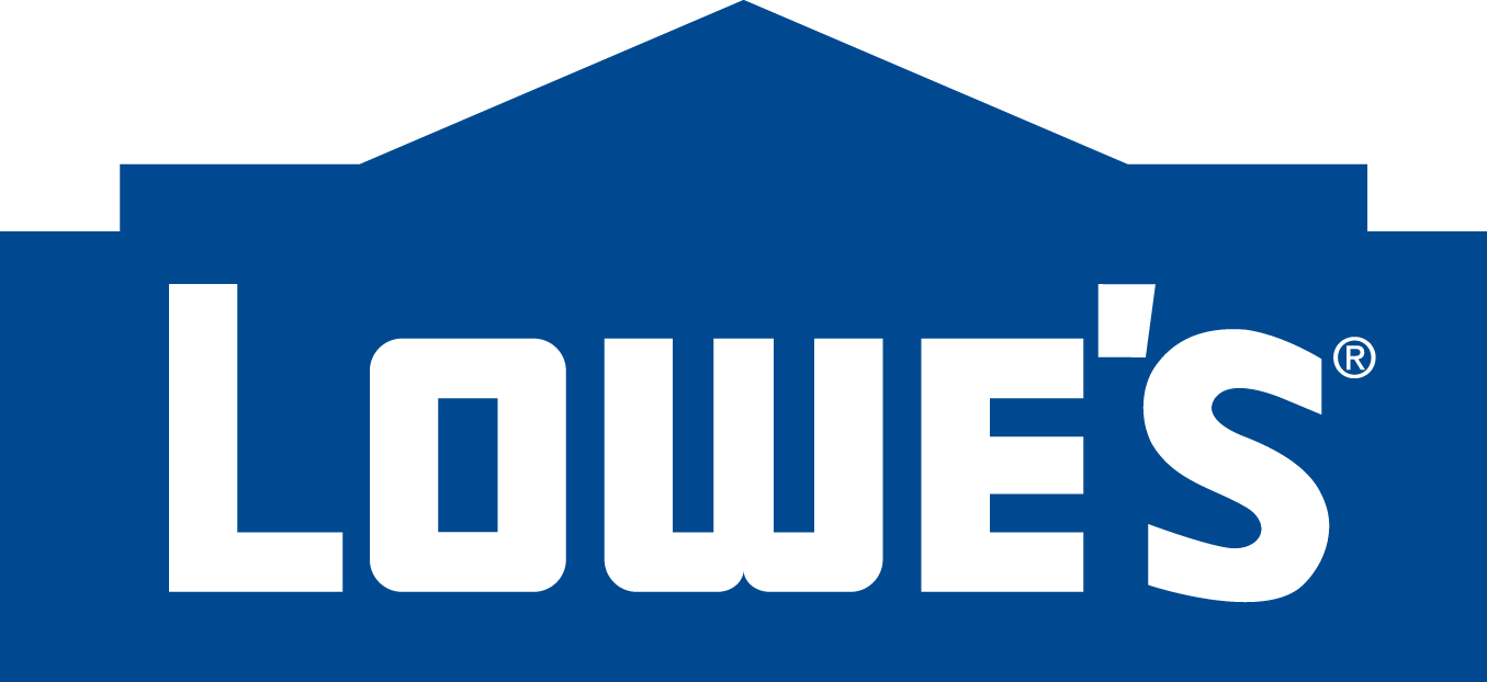 Lowes Fort Smith