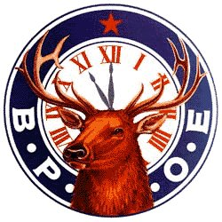 Elks Lodge