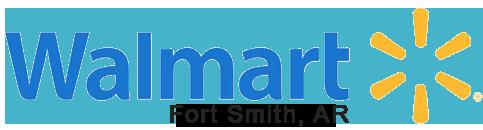 Walmart Fort Smith