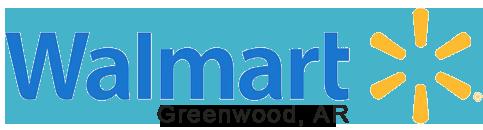 Walmart Greenwood