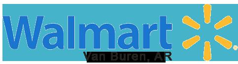 Walmart Van Buren