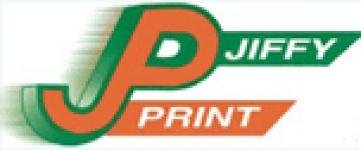 Jiffy Print
